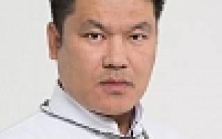 Как лечат ревматоидный артрит в китае