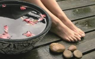 Остеоартроз как лечить в домашних условиях