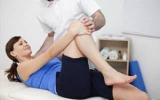 Ревматоидный артрит у молодых женщин