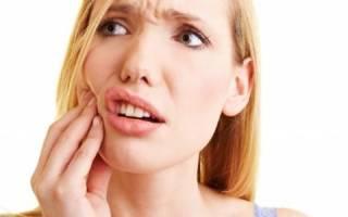 Онемение головы при шейном остеохондрозе