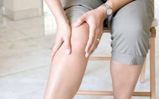 Как можно лечить артрит народными средствами