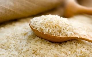 Рисовый квас для суставов польза и вред