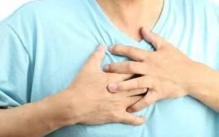 Лечение межреберной невралгии справа в домашних условиях