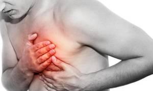 Межреберная невралгия симптомы и лечение на левой