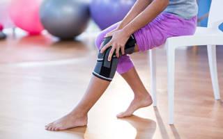 Артроскопия коленного сустава где лучше делать