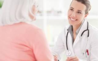 Кто лечит болезнь паркинсона невролог или психиатр